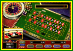 How to play roulette system